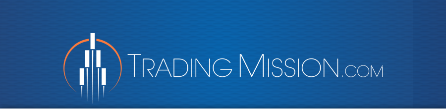 Trading Mission